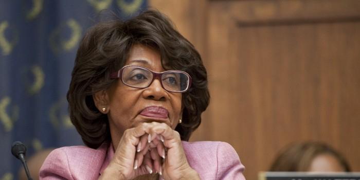 Пранкеры заставили конгрессмена США беспокоиться о перевороте Айболита в стране Лимпопо