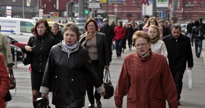 ВЦИОМ: россияне назвали окружение президента РФ единомышленниками и профессионалами
