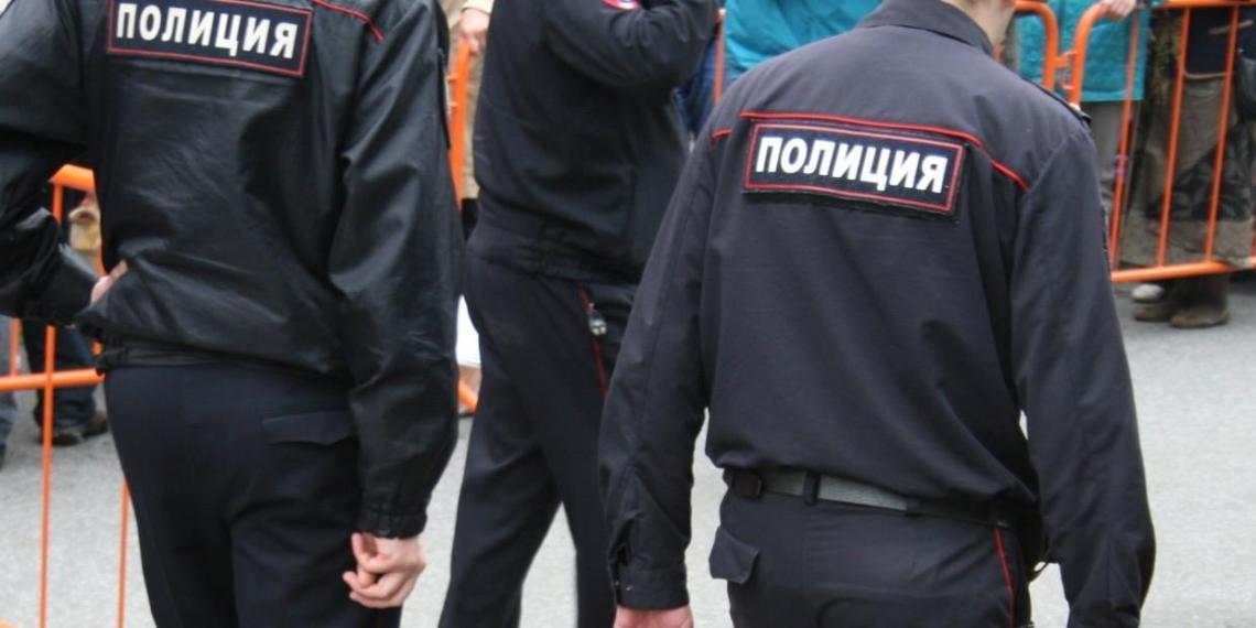 Кассир Сбербанка украл 12 млн и попытался бежать из России