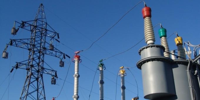 Минэнерго сообщило о масштабной энергоаварии в Сибири