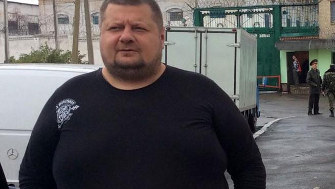 Депутат Верховной рады предложил отменить День Победы на Украине