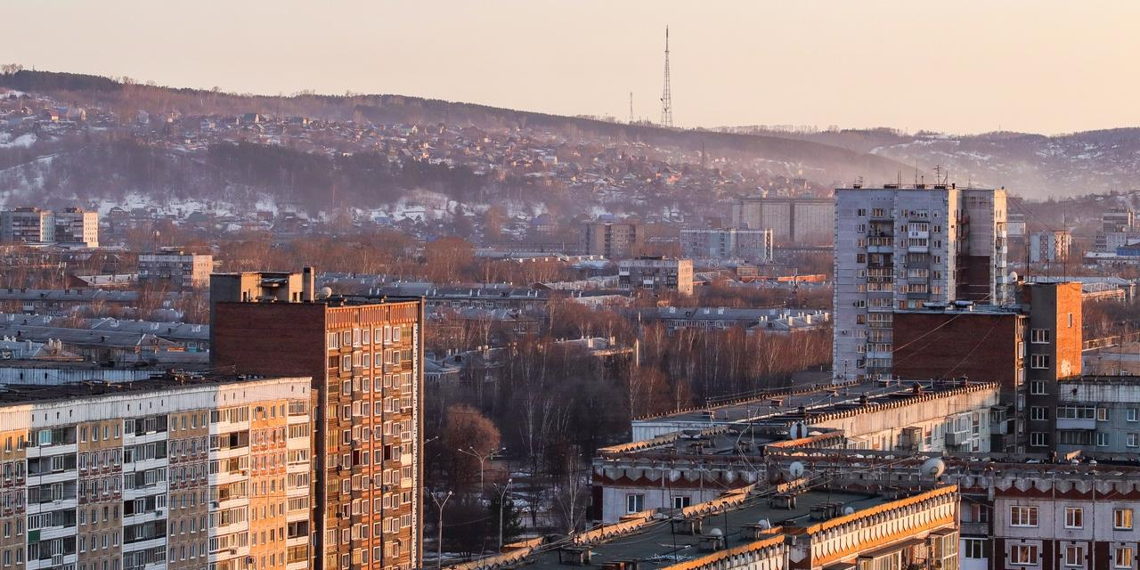 Перечислены лучшие инициативы регионов России по борьбе с коронавирусом