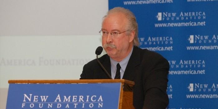 Политолог из США: Пока Запад хвастался изоляцией России, она изменила экономику континента