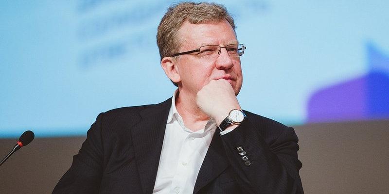 Кудрин рассказал, как рубль выигрывает от санкций