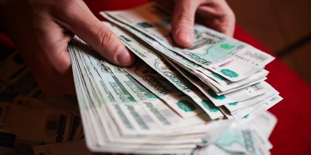 Для крупных российских холдингов хотят упростить налоговый режим