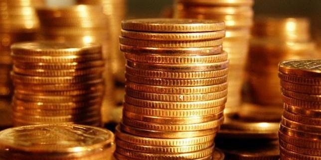 Bloomberg назвал стоимость активов топ-10 миллиардеров России