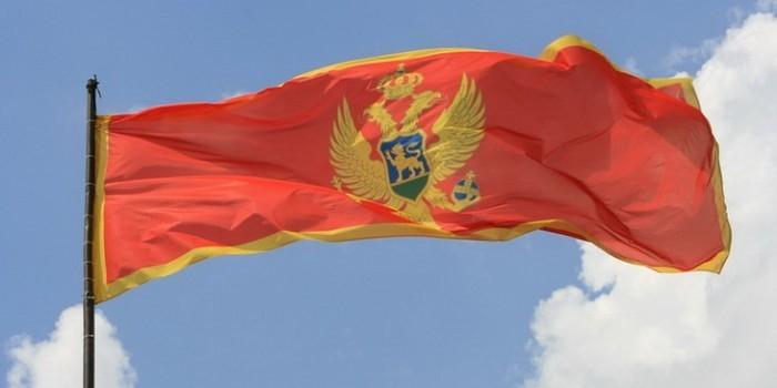 НАТО предлагает Черногории вступить в альянс