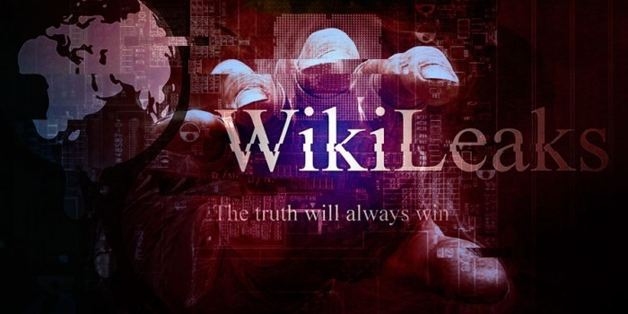 Орел, мяч и Pocketputin: что мы узнали из секретных документов Wikileaks