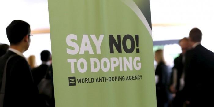 ВАДА обвинило в допинге 12 российских медалистов в Сочи