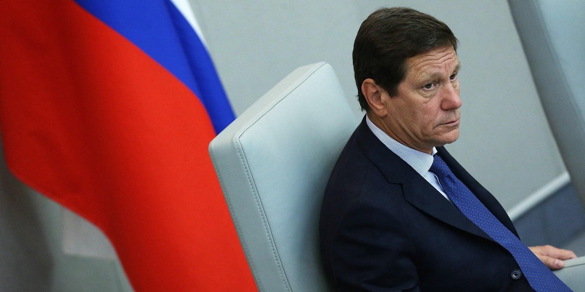 В России могут провести альтернативные Олимпиаде соревнования