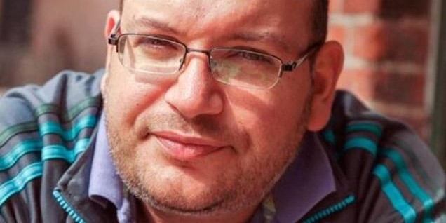 В Тегеране начался суд над репортером Washington Post