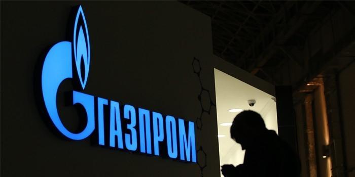 """Польша потребовала от Еврокомиссии взыскать с """"Газпрома"""" штраф"""
