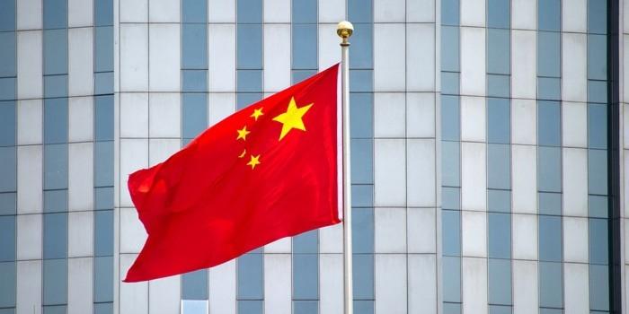 Китай попросил у Трампа 100 дней отсрочки для воздействия на КНДР