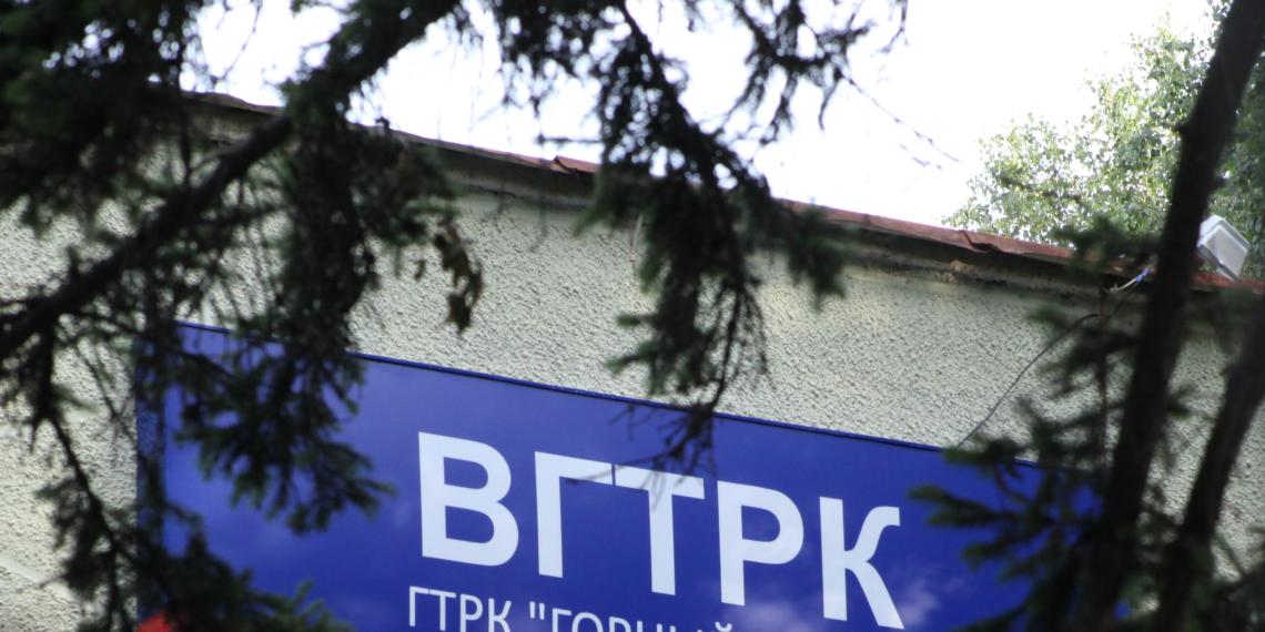 """Сотрудники """"России-24"""" перешли на """"удаленку"""" и вещают из дома"""