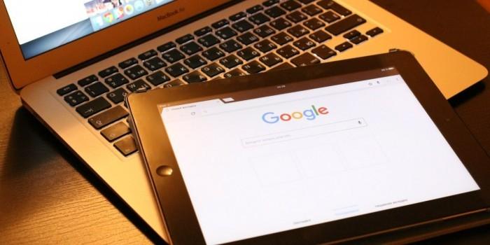 Еврокомиссия оштрафует Google на миллиард евро