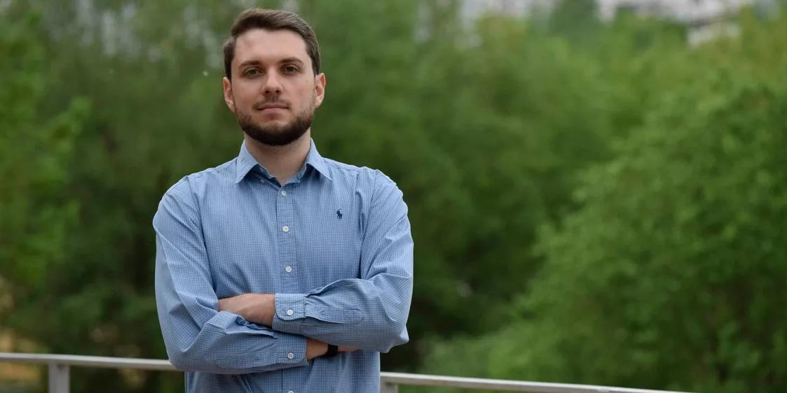 """""""Обрезание Юнемана"""": юрист объяснил, за что чертановского политика сняли с выборов"""
