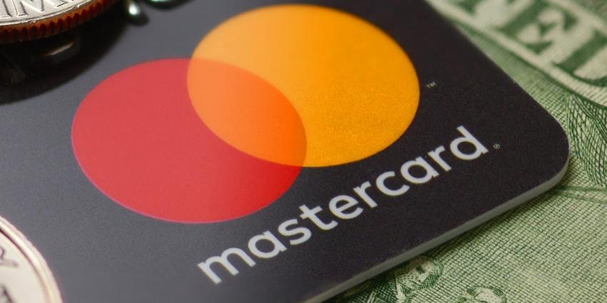 СМИ: Mastercard передает Google данные о покупках своих клиентов