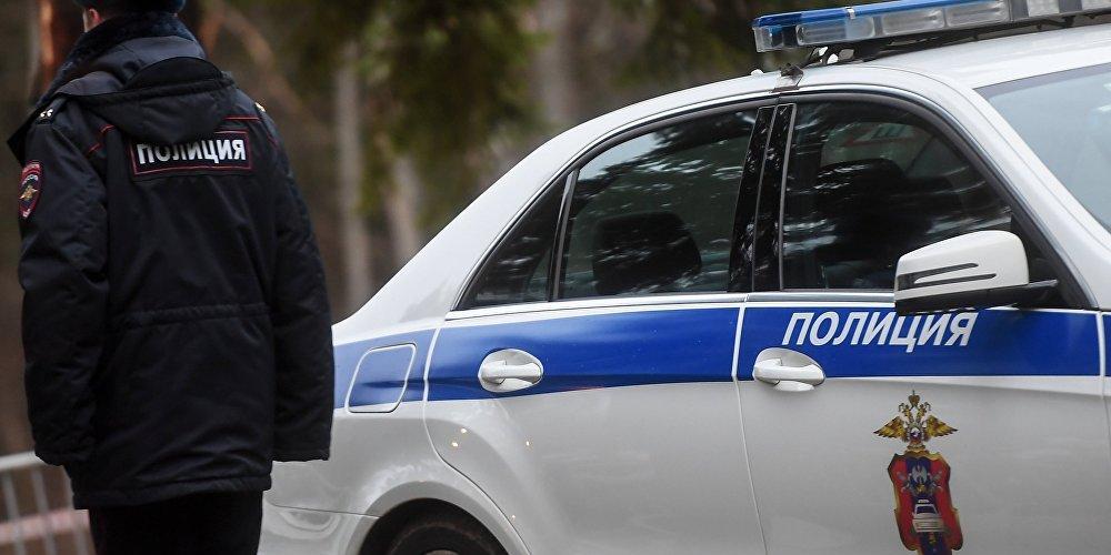 Обвиняемого в пытках полицейского не стали увольнять из-за ипотеки