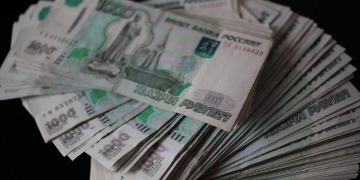 Больше половины россиян готовы переехать в другой регион ради высокой зарплаты