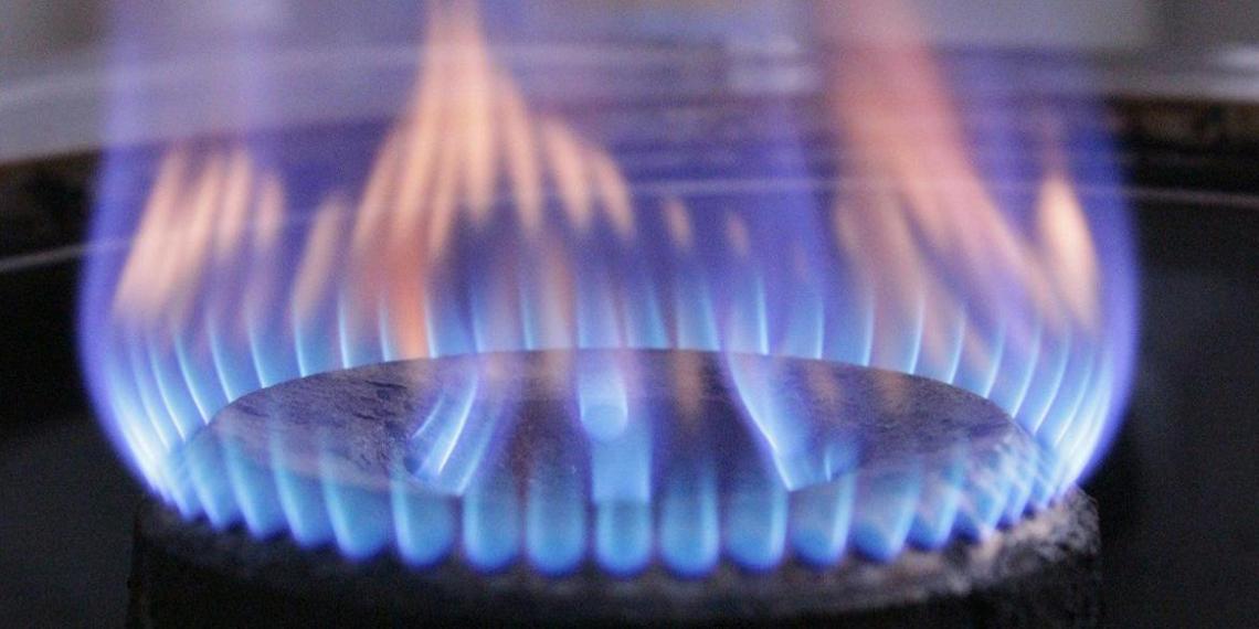 ФАС повысит цены на газ для населения с 1 августа