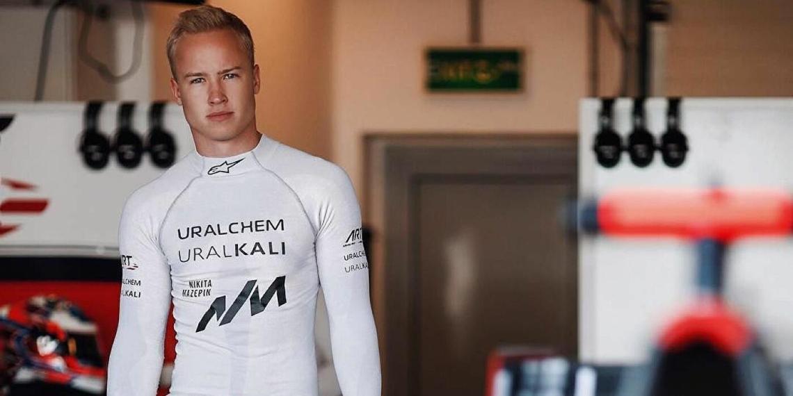 """В """"Формуле-1"""" появится еще один россиянин"""