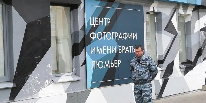 """Глава """"Офицеров России"""" обвинил блогера Лену Миро в провоцировании скандала вокруг выставки Стерджеса"""