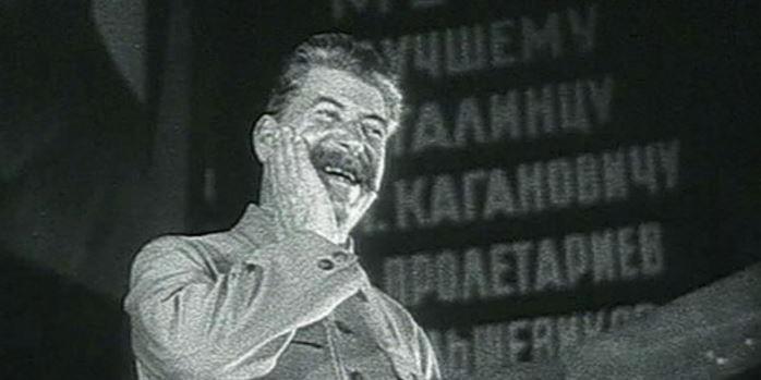 Украинская прокуратура решила допросить Сталина и Берию по делу о депортации крымских татар
