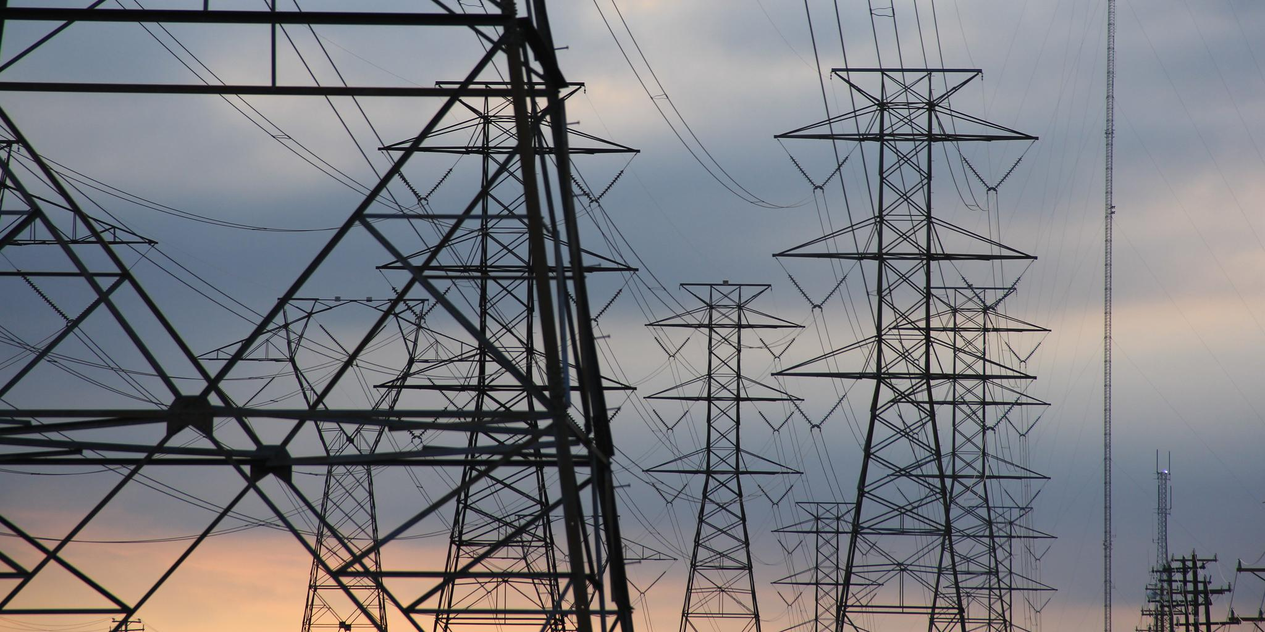 Обозначены сроки введения единого формирования тарифов на электроэнергию