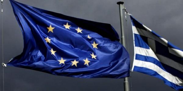 Telegraph: Запад не может отдать Грецию России
