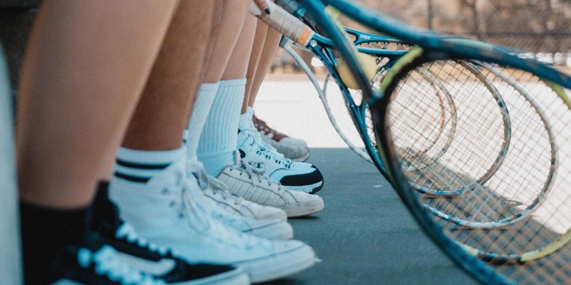 Две российские теннисистки получили пожизненную дисквалификацию за