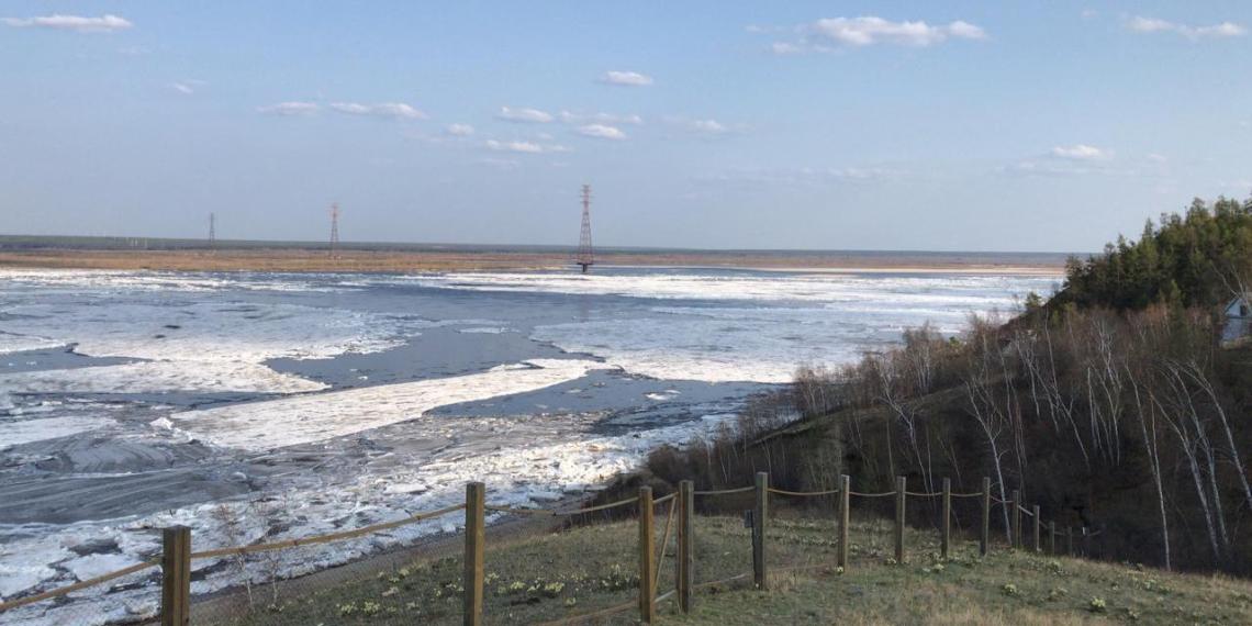 Путин утвердил новый мегапроект на 82,9 млрд рублей