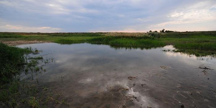 На челябинском озере затонула лодка, есть погибшие