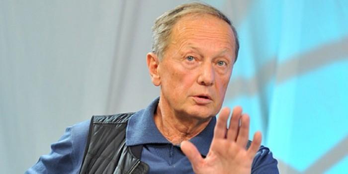 """""""Серьезнейший недуг"""": Задорнов подтвердил. что ему предстоит химиотерапия"""