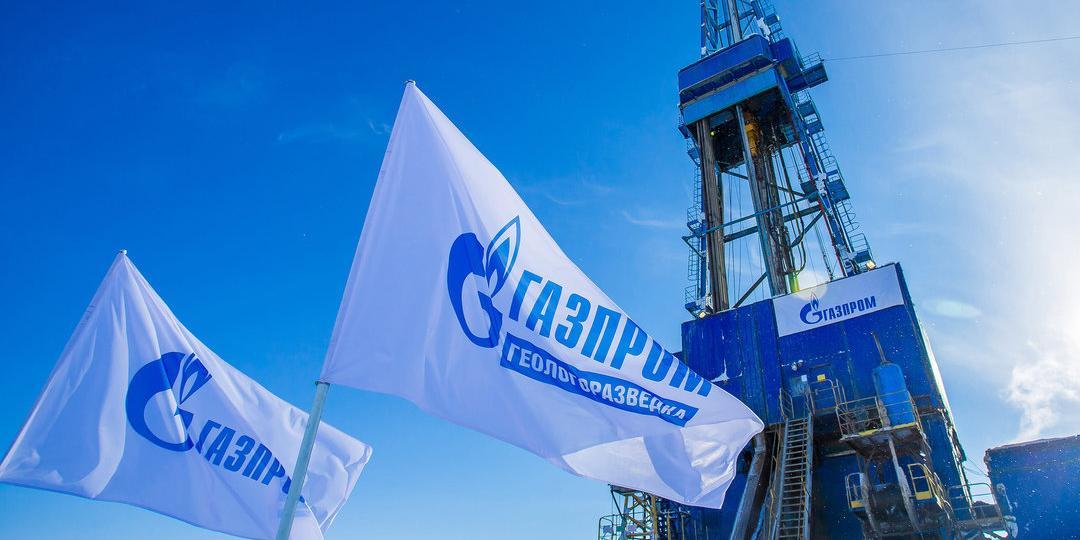 """""""Газпром"""" заставили снизить цены на газ для Польши"""