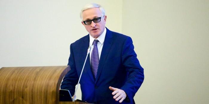 """В РСПП предложили провести """"народную приватизацию"""" ВТБ и Роснефти"""