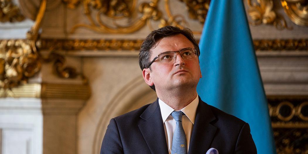 """Киев поставил очередное условие для запуска """"Северного потока — 2"""""""