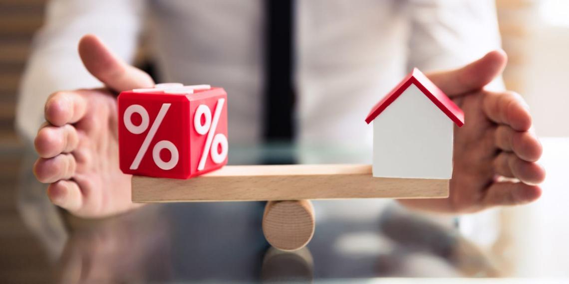 Льготная ипотека: как ее получить и стоит ли с этим поторопиться?