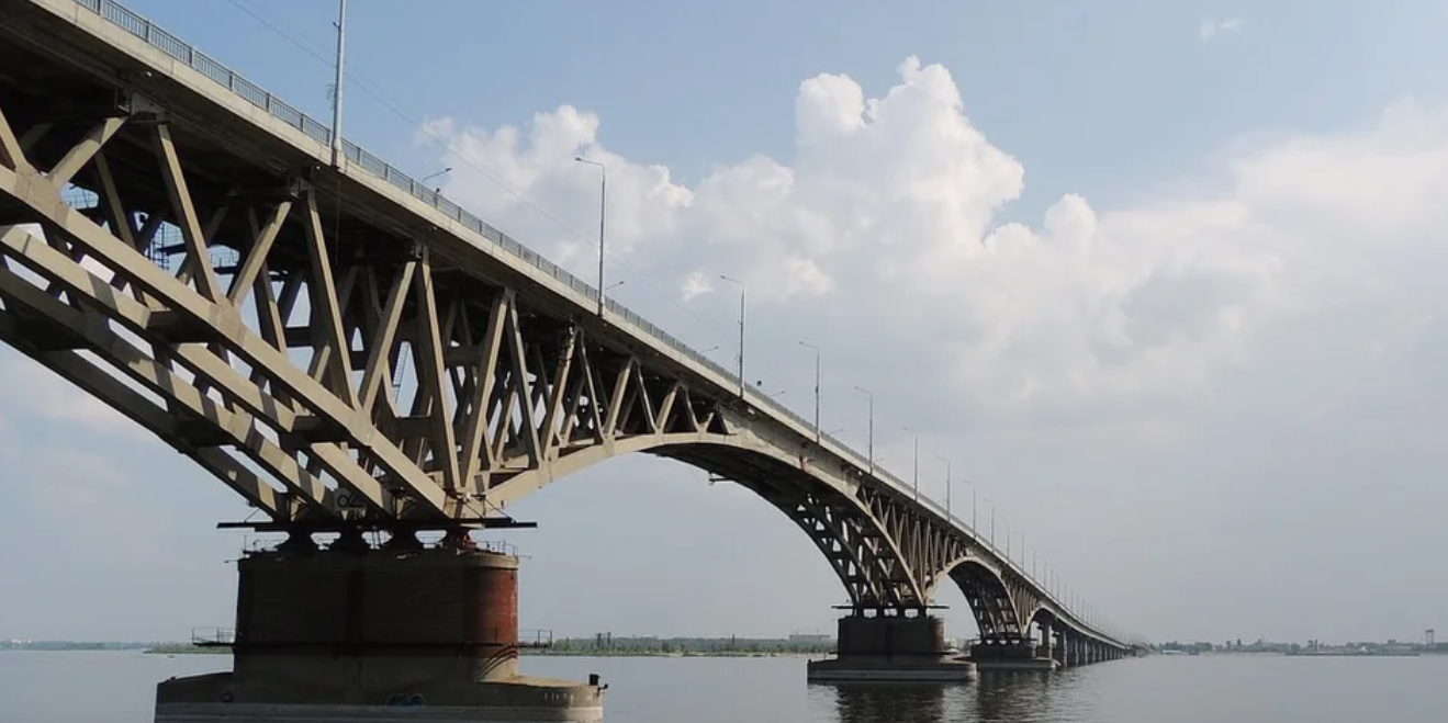 В Минтрансе рассказали о будущем моста на Сахалин