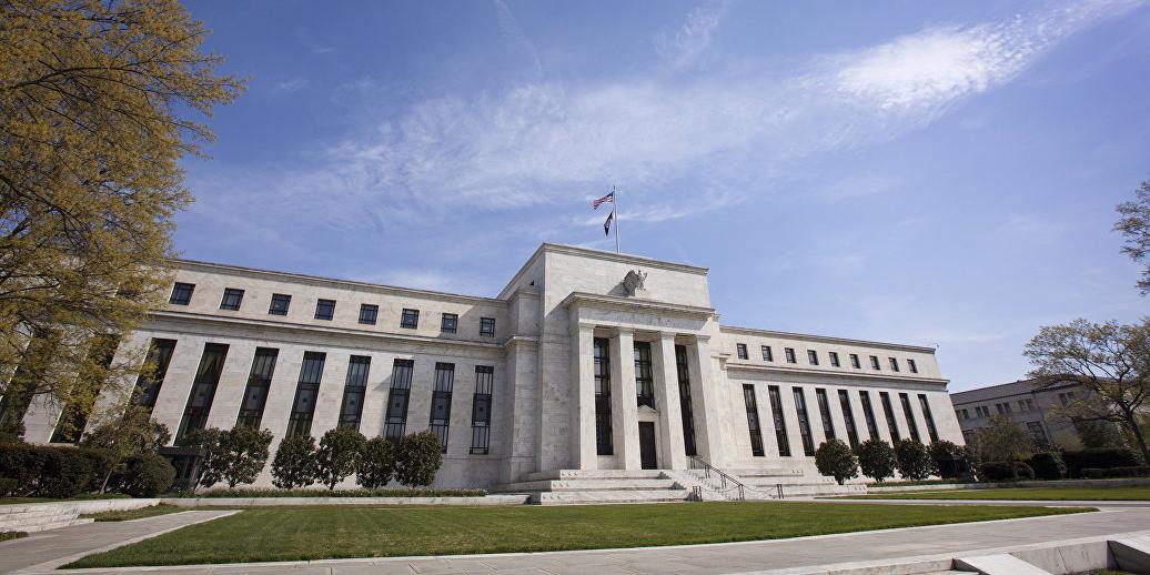 В ФРС США активно обсуждают создание новой валюты