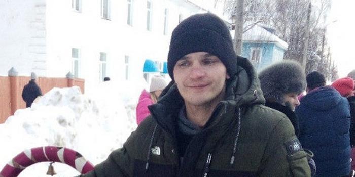 СМИ: герой шоу НТВ упал из окна, желая сбежать от продюсеров