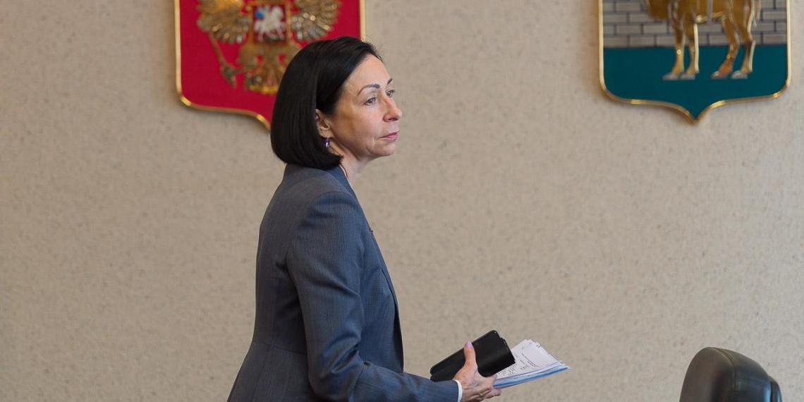 В Челябинске объяснили пребывание мэра города в ОАЭ за счет бюджета