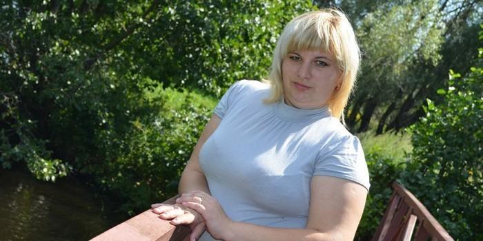 29-летняя нижегородка стала самой молодой бабушкой в России