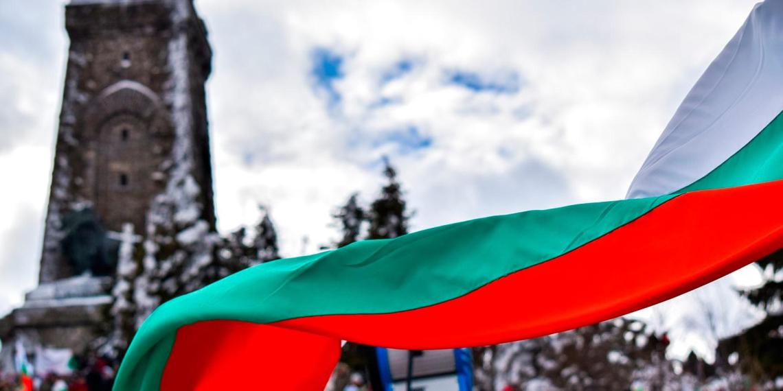 В Болгарии задержали группу людей по подозрению в шпионаже в пользу России
