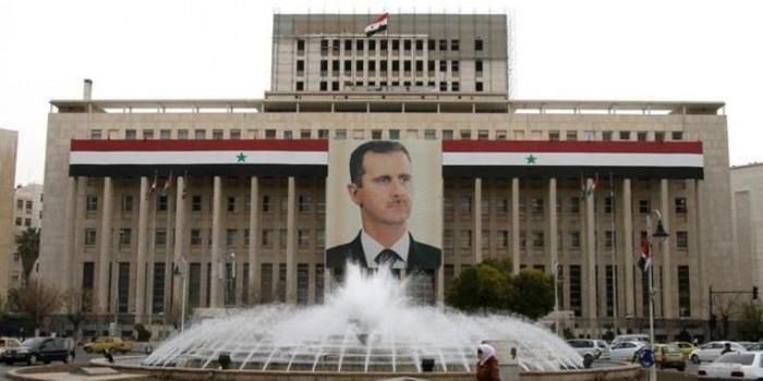 Уход Асада и сокращение армии: стали известны детали соглашения между Россией, Турцией и Ираном