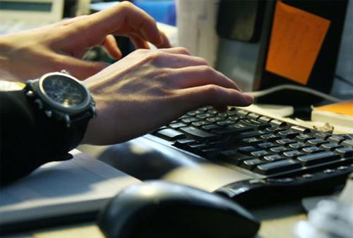 В России создадут государственную систему мониторинга информационного поля