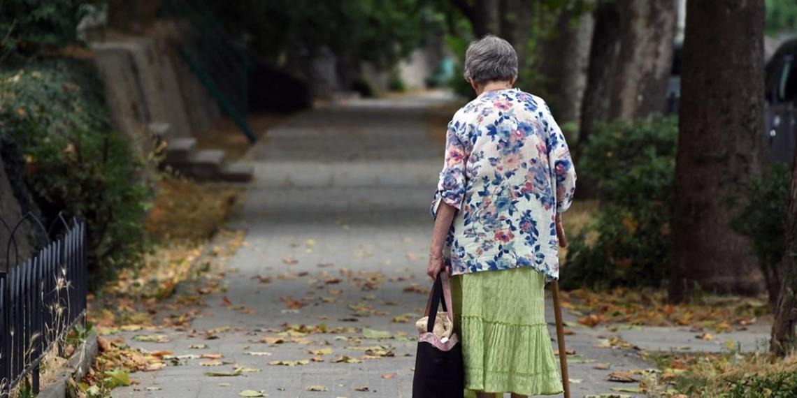 ВОЗ объяснила, почему мужчины во всем мире живут меньше женщин