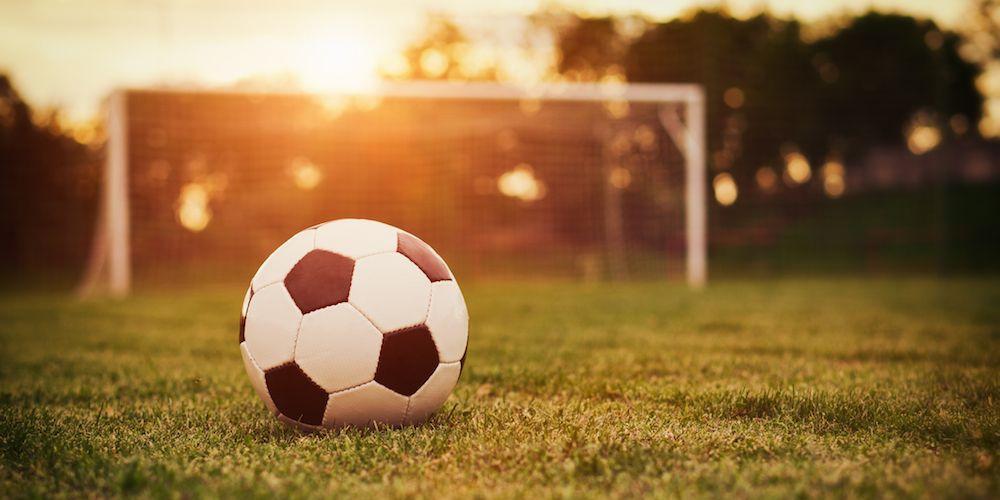 СМИ сообщили о решении ФИФА бессрочно продлить сезон 2019/20