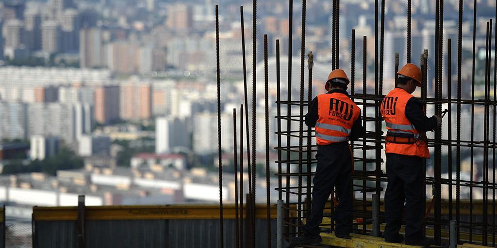 ВС частично снял с работодателя ответственность за смерть подчиненных на производстве
