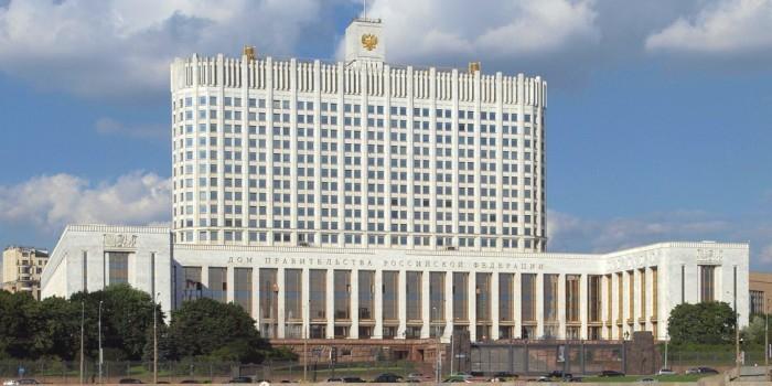 Проект бюджета предполагает сохранение санкций до 2020 года