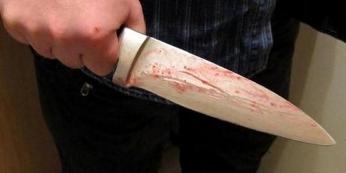 В Днепродзержинске молодого человека убили за фразу «Слава Украине»